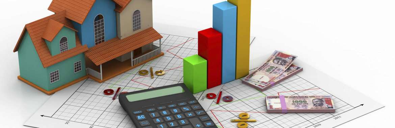 Como calcular a rentabilidade de uma Vacation Home
