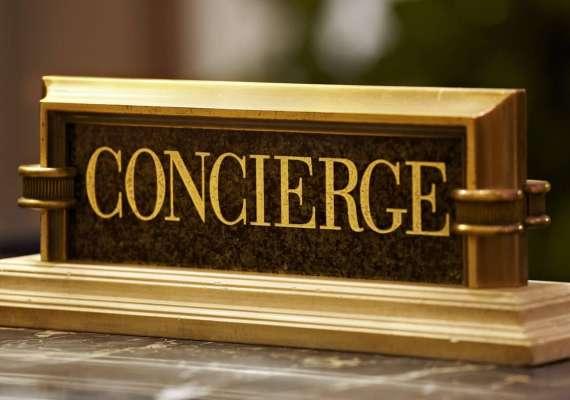 Concierge Imobiliário na Florida, Invista com conforto e segurança