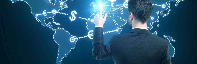 Remessa de valores para o exterior descubra qual o melhor caminho Remessa de dinheiro para o exterior