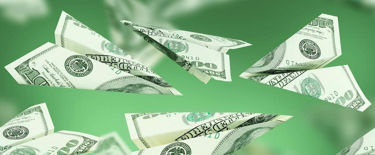 remessas de valores para o exterior melhores caminhos