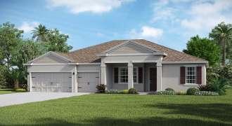 Doral – Storey Grove – Orlando