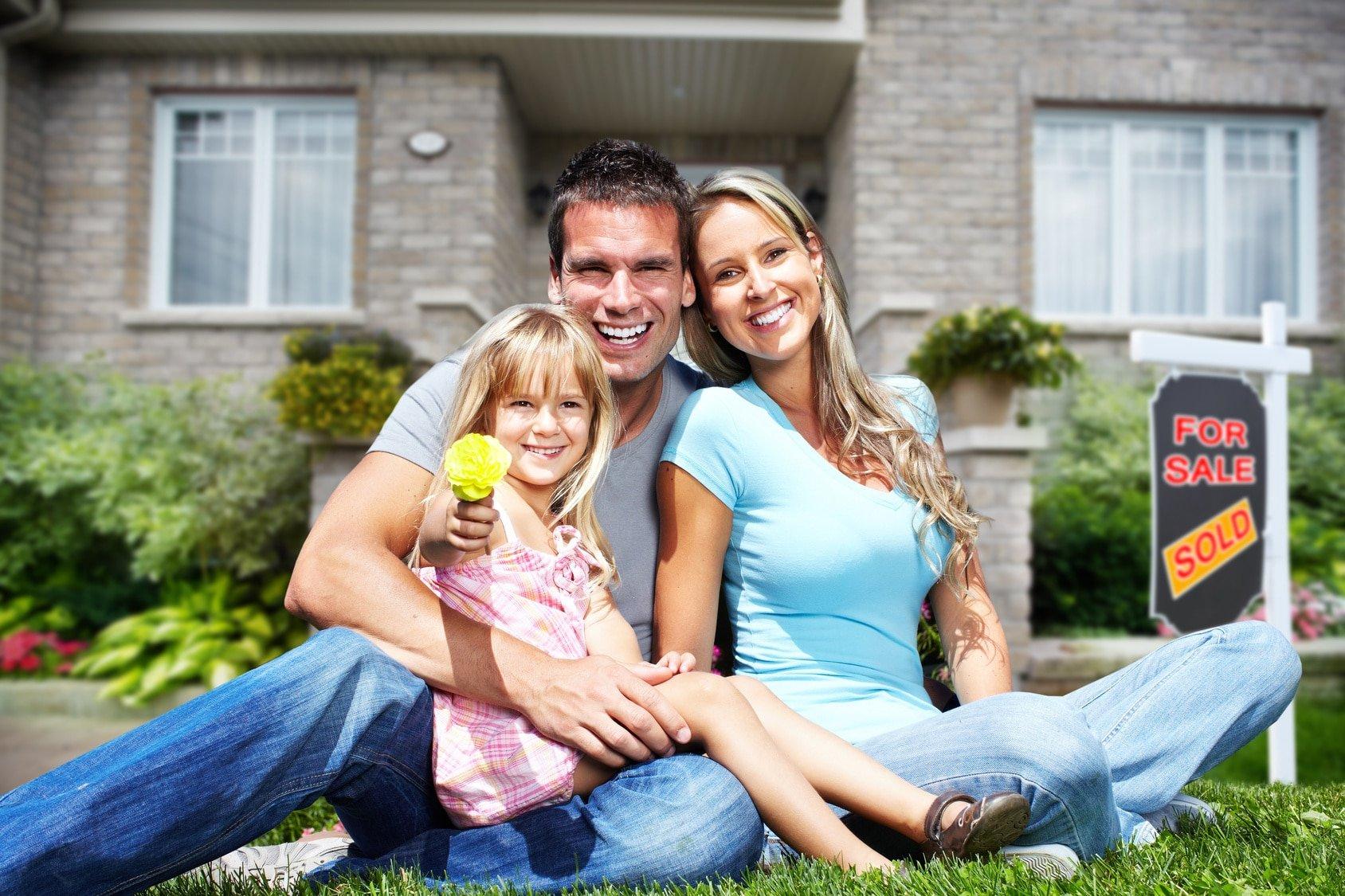 como comprar uma casa na Florida