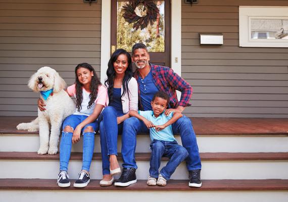 Morar nos Estados Unidos: 7 dicas para você ir preparado