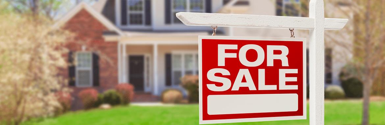 Qualquer pessoa pode comprar casa em Orlando? O que é preciso?