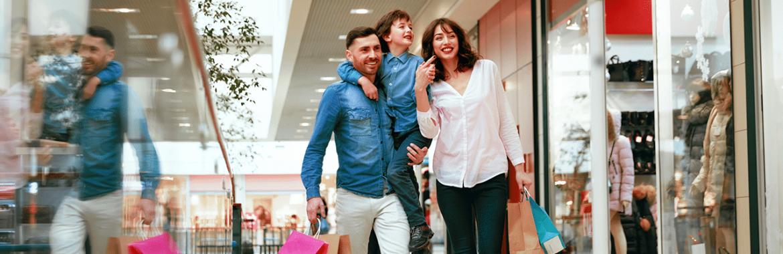 Compras em Orlando: conheça os principais shoppings e lojas da cidade