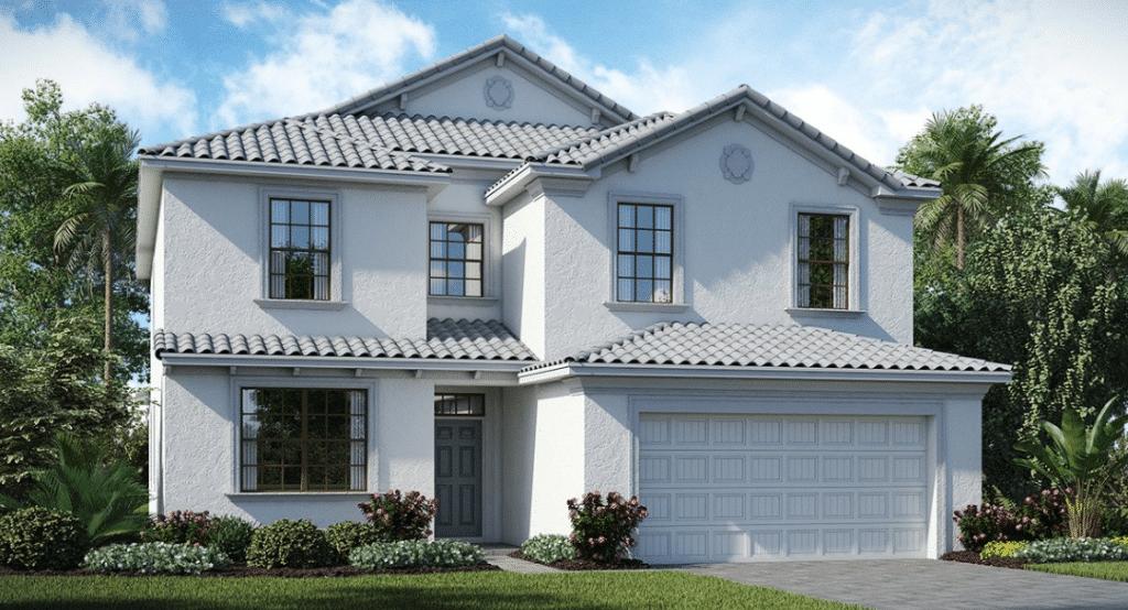 """FIJI - Artigo """"Quanto custa uma casa nos EUA"""""""