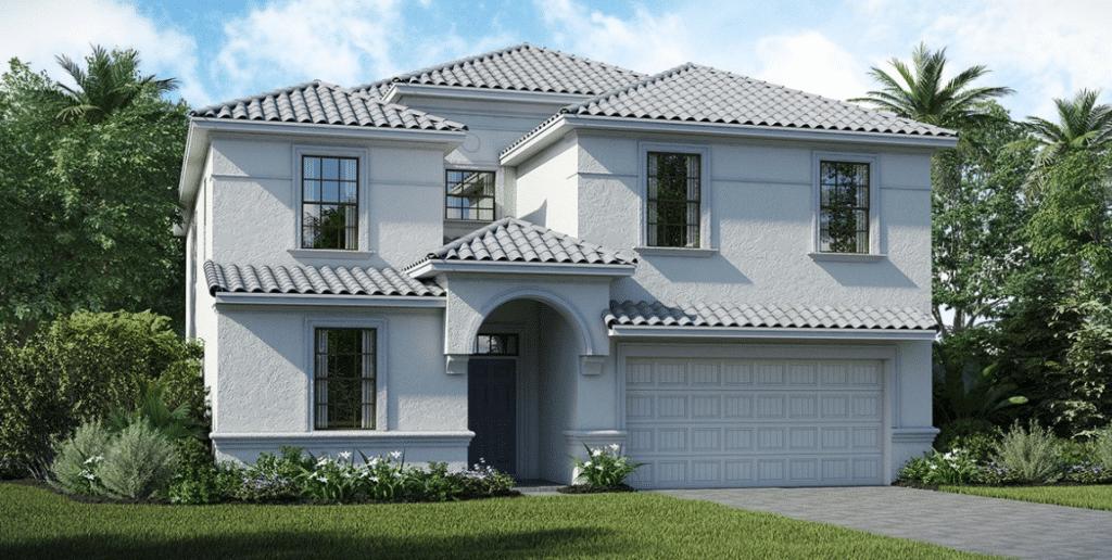 """Maui - Artigo """"Quanto custa uma casa nos EUA"""""""