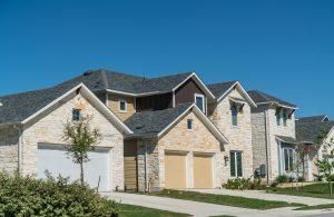 Quanto custa uma casa nos EUA e suas vantagens?