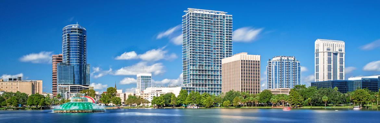 Investimento imobiliário: 10 razões para você escolher a Flórida