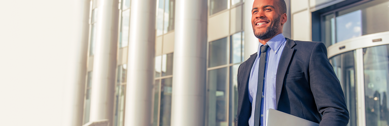 Empreender nos EUA: confira as dicas para começar o seu próprio negócio no país