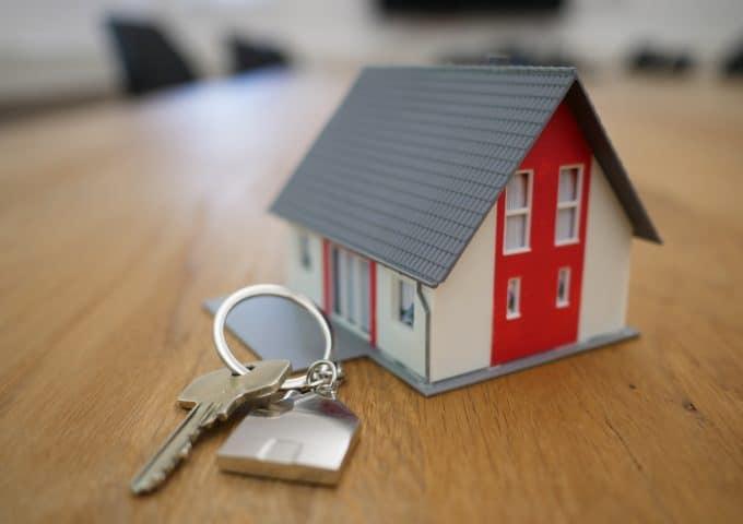 Venda de casas cresce na Flórida