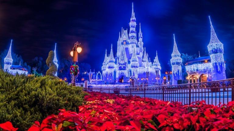 Disney termina o ano fiscal de 2019 com sólido desempenho